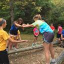 8th Grade Team Building Day...0/13/2017 photo album thumbnail 3