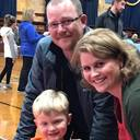 Advent Family Night . . . . 12/05/2017 photo album thumbnail 2