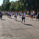 Borgia Homecoming Parade - Sept. 28, 2018 photo album thumbnail 3